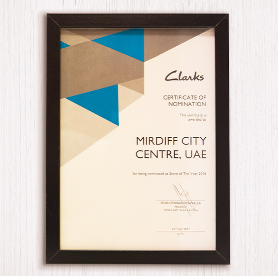 Clarks-store-of-the-year-mirdiff-2016