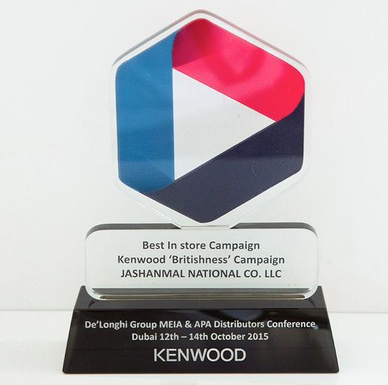 Kenwood-britishness-campaign-2015