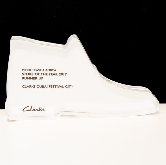clarks-store-of-the-year-DFC-2017
