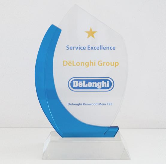 De-Longhi-service-excellence