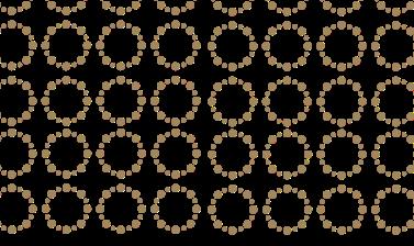 Copy%20of%20header-bg-gold_edited_edited
