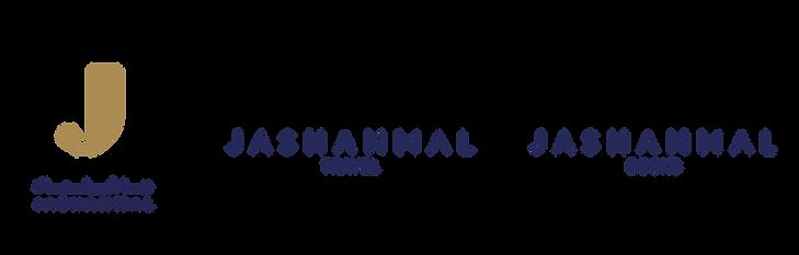 retail-logos.png