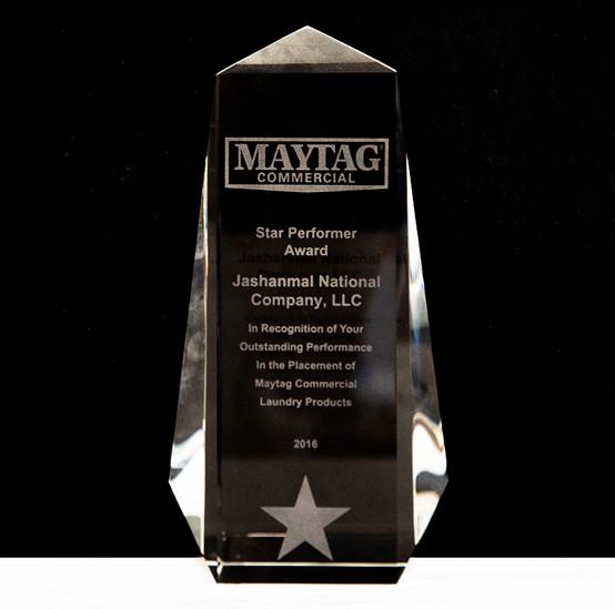 Maytag-Star-perfomer-2016