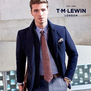 TM-Lewin_JNC_website_image_2_600x600_SEN.jpg