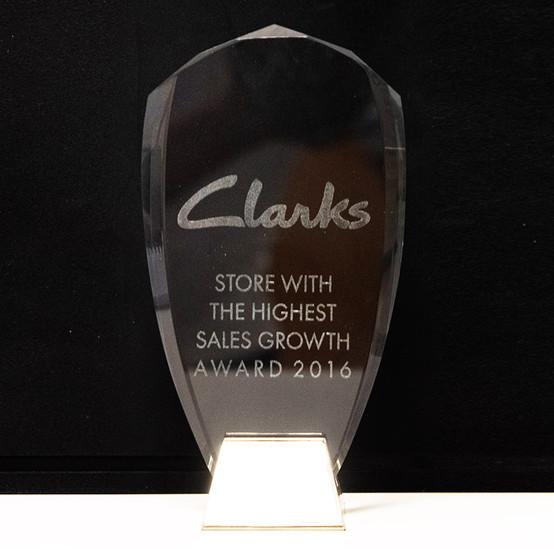 Clarks-highest-sales-2016.jpg