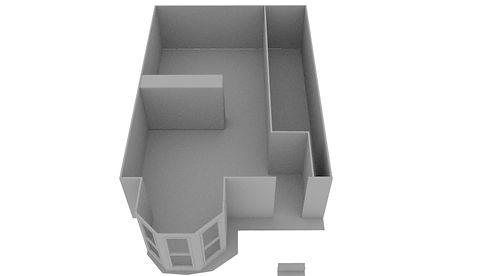 house_layout_6.jpg