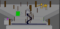 layout_trail.PNG