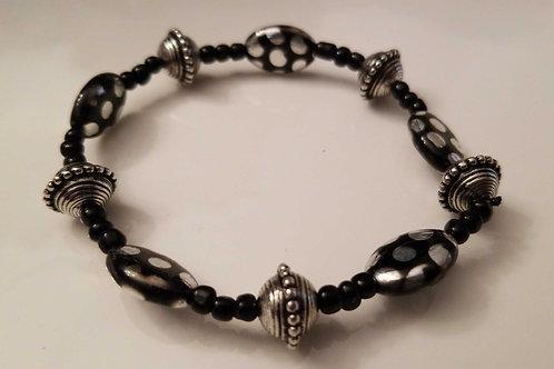 Bracelet 9