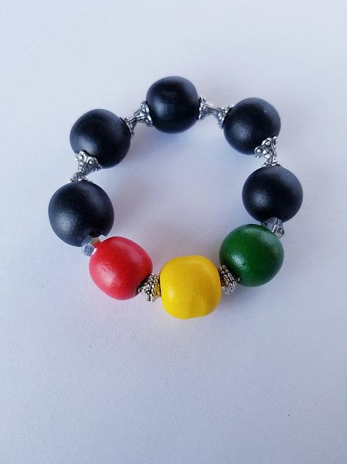 Vibes Bracelet