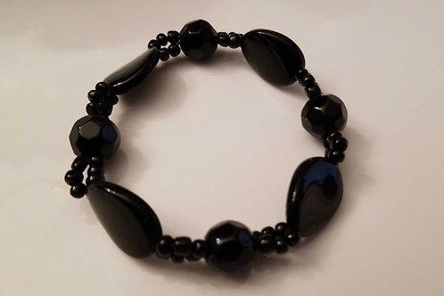Bracelet 13