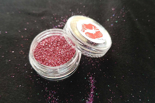 Just Cute Cosmetic Glitter