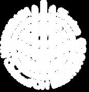 Logo, Round - White.png