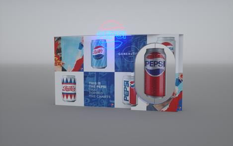 Pepsi Hyper Setup 06.png