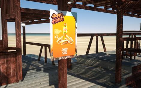Beach Bar 06.png
