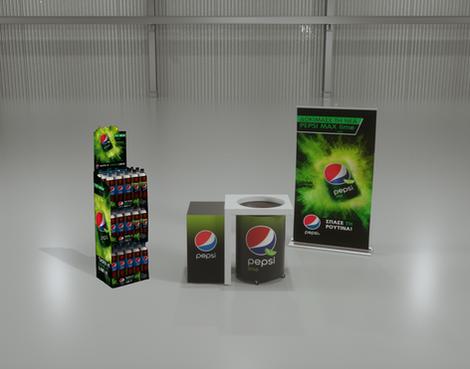 Pepsi Lime Mini Setup 01.png