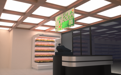 Grocery 04.png
