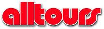 II_alltours_nur-Logo_Schatten-1024x290.j