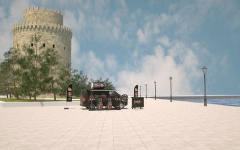 Thessaloniki Alt 02.png