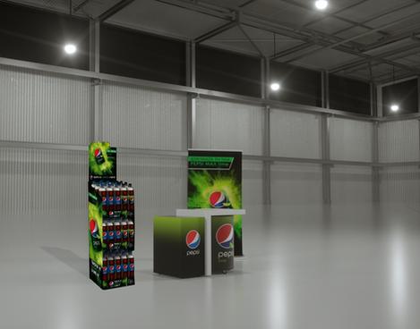 Pepsi Lime Mini Setup 02.png