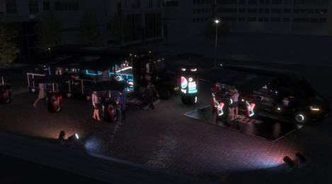Truck_Total_Square_Night3.jpeg