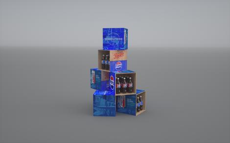 Pepsi Hyper Setup 09.png