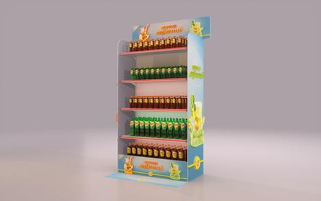 Lipton Proposal B' 02.png