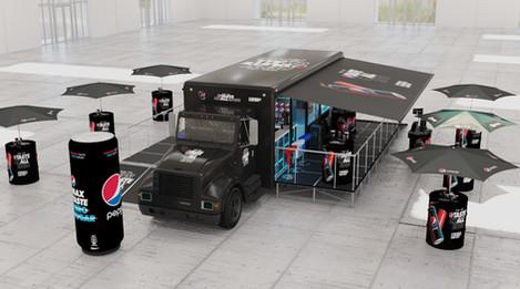 Truck_Render1_0000.jpeg