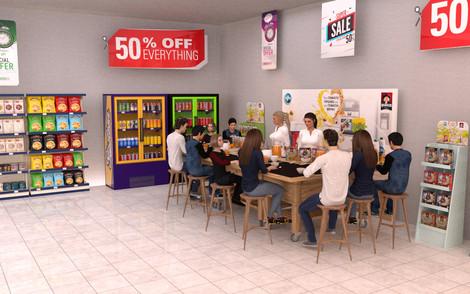 Quaker Ivi Setup 09.jpg