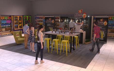 Lipton Lounge Bar 01.png