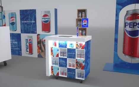 Pepsi Setup 06.jpg