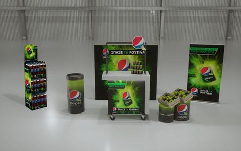 Pepsi Lime Hyper Setup 03.png