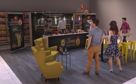 Lipton Lounge Bar 07.png