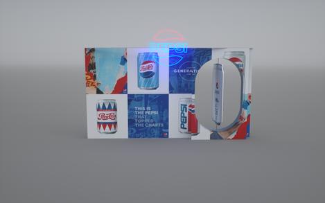 Pepsi Hyper Setup 08.png
