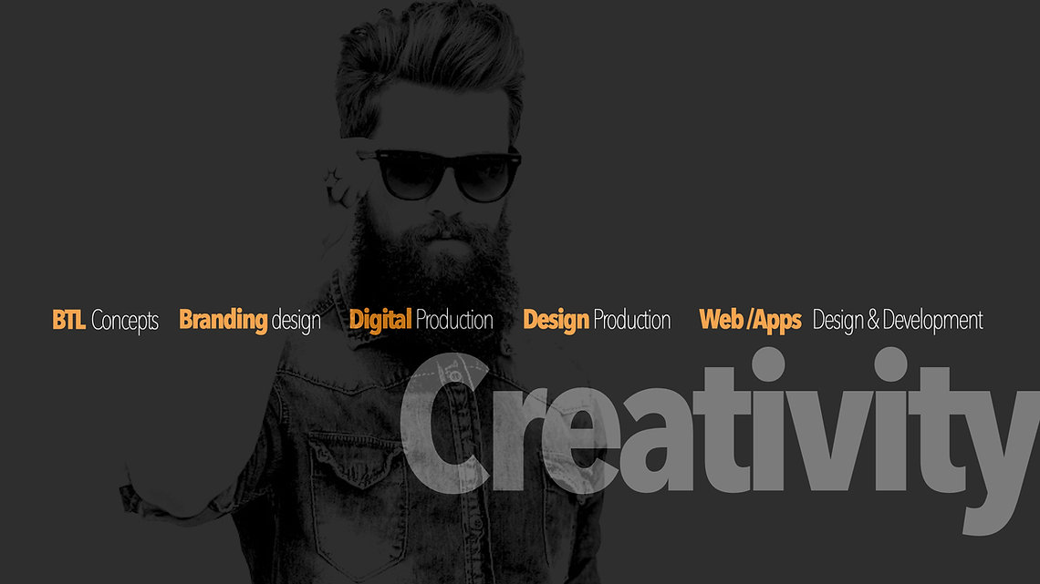 creative 30 36.001.jpeg