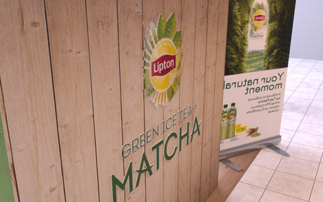 Lipton Matcha Setup A 06.png