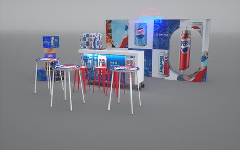 Pepsi Hyper Setup 10.png