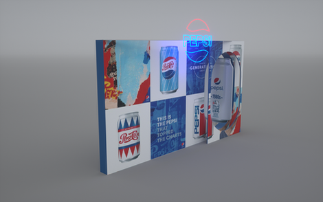 Pepsi Hyper Setup 07.png