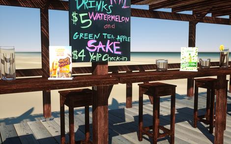 Beach Bar 09.png