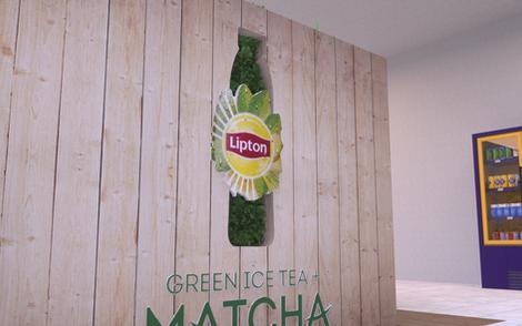 Lipton Matcha Setup A 05 (2018-04-16, 13