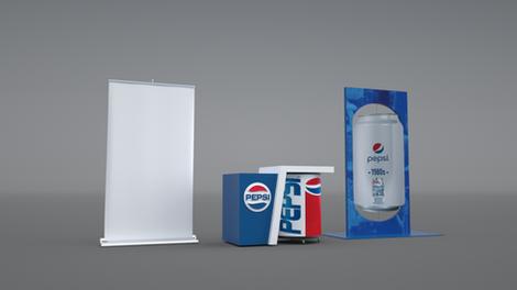 Pepsi Mini Setup 01.png