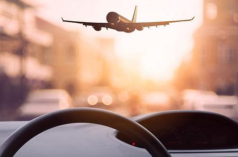 fly-drive.jpg