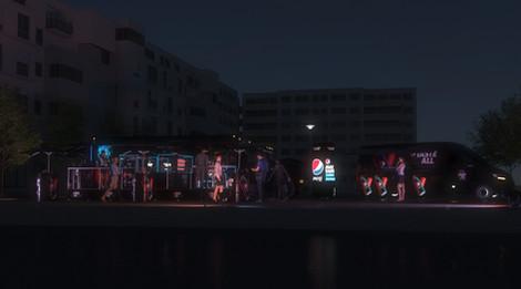Truck_Total_Square_Night1.jpeg