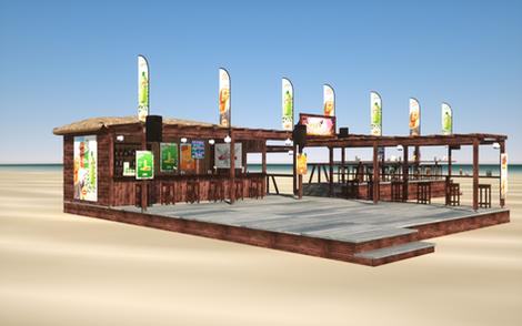 Beach Bar 01.png