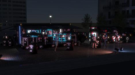 Truck_Total_Square_Night2.jpeg