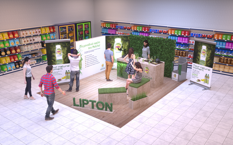 Lipton Matcha Setup A 09.png