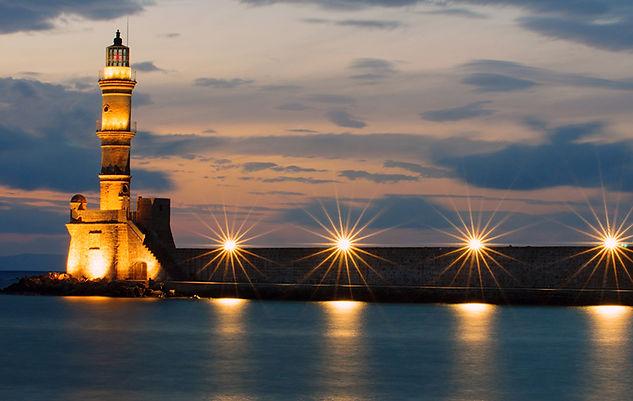 The-Lighthouse.jpg