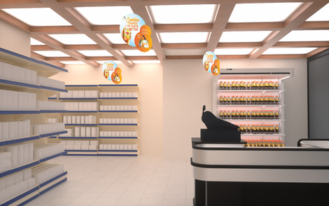 Grocery 03 2.png