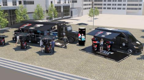 Truck_Total_Square_03.jpeg