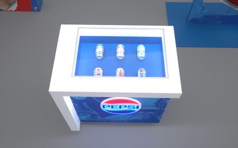 Pepsi Setup 05.jpg