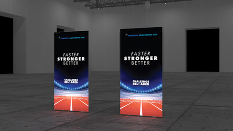 TrackAndField_Stronger_Cam2.jpg